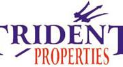 trident-properties