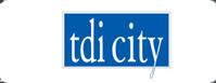 tdi-city